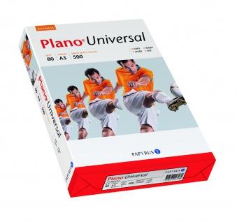 Kopierpapier Plano Universal DIN A3