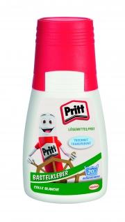 Bastelkleber Mr. Pritt 50 g