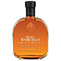 Ron Barcelo Imperial (6 x 0, 7l)