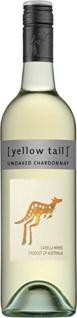 Yellow Tail Chardonnay Weißwein South Eastern Australia 750ml