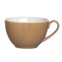 Doppio nougat Kaffee-Obertasse 200ml