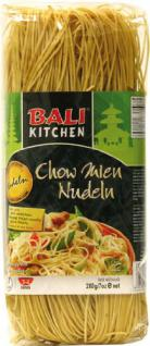 Bali Kitchen Chow Mien Nudeln 200g Indonesien