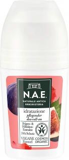 N.A.E. Idratazione Pflegender Deo Roll on Vegan Naturkosmetik 50ml
