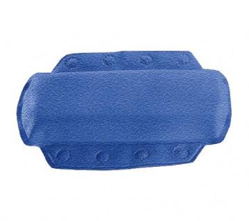 Nackenpolster Blau Monza