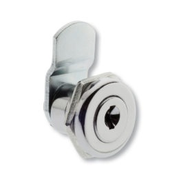 Zylinder SB BK 92M