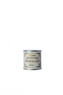 Moebellack Khaki Gruen 125ml