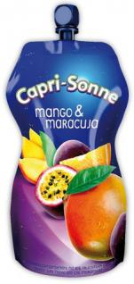 Capri Sonne Mango Maracuja