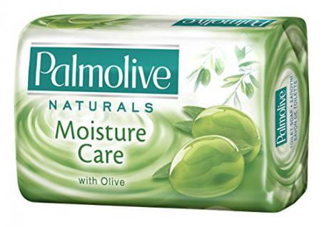 Palmolive Seife Olive, 6er Pack (6 x 90 g) - Vorschau