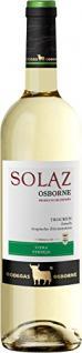 Osborne Solaz Blanco Viura / Sauvignon Blanc trocken