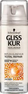 GLISS KUR TOTAL REPAIR 19 REFLEX-GLANZ-KUR