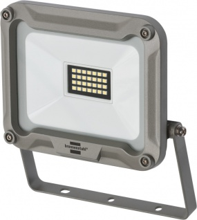 Brennenstuhl LED Strahler JARO 2000 1870lm 20W IP65 für außen