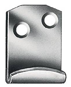 Schliesshaken 44x18x2, 0mm