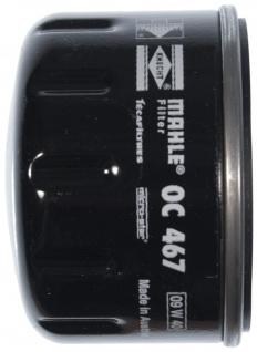 KFZ Oelfilter OC 467