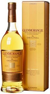 Glenmorangie The Original in Geschenkverpackung (1 x 0.7 l)
