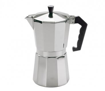 """Cilio Espressokocher """" Classico"""" 3T"""