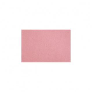 Filz Textil baby rosa zum Basteln und Dekorieren geeignet 20x30cm