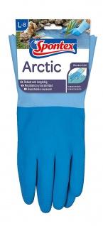 MAPA Handschuh Special Typ 5 L Arctic mit Wasserdichter Beschichtung