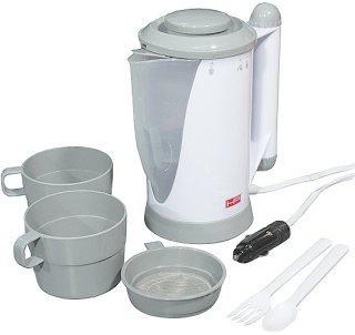 HP 20230 Wasserkocher