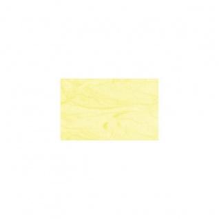 Strohseide Ludwig Bähr Strohseide Digital DIN A4 in vanille 10 Blatt