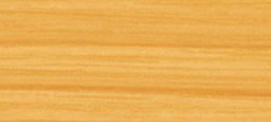 Xyladecor Holzschutzlasur 2in1 für Aussen Farbe : 202 - Kiefer 750ml - Vorschau 2