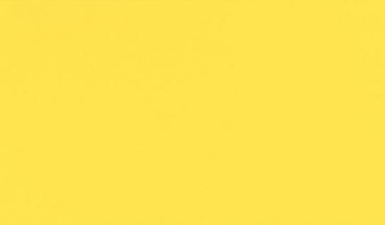 Duni Mitteldecken gelb 84 x 84 cm Dunicel dreilagig 20 Stück