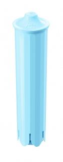 9 Filterpatrone Claris blue/ENA