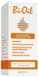 Bi-Oil Hautpflege, 60 ml - Vorschau