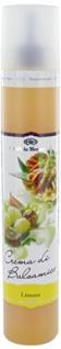 Crema di Balsamico mit Limone Acetificio Mengazzoli Balsamessig 320g 2er Pack