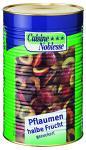 Cuisine Noblesse Cuisine Noblesse.pflaum1/2 fr.sirup 5/1, 1er Pack (1 x 4.25 kg)