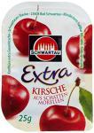 Schwartau kirsChef konf, 1er Pack (1 x 2500 ml)