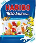 Haribo Milchbären 12er Pack (12 x 175 g)