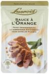 Lacroix Sauce a la Orange 150ml 5er Pack
