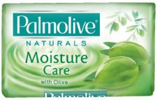 Palmolive Seife Original mit Olive, 90g