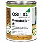 Douglasien-Öl naturgetönt 2500ml