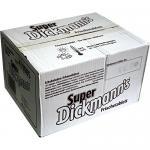 Super Dickmanns 60er Pack (1, 68kg)