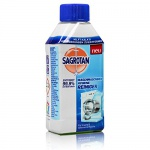 Sagrotan Waschmaschinen Hygiene-Reiniger 250ml 3er Pack