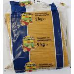Monte Castello Spaghetti (5Kg Beutel)