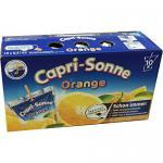 Capri Sonne Orange