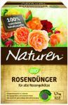 Naturen Bio Rosendünger - 1, 7 kg