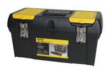 Werkzeugbox Millenium 48, 9x26x24, 8cm