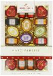 Niederegger Marzipanerie 1er Pack (1 x 270 g)