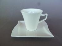 Harmony Kaffee-Obertasse 0, 2 l