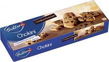 Bahlsen Chokini, 2er Pack (2 x 150 g)