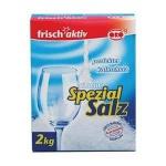 Spezial-Salz 2, 0kg, fein