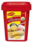 Sauce Hollandaise, 6er Pack (6 x 1100 g)