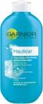 Garnier Hautklar Gesichtswasser Tägliche Anti-Pickel Gesichtsreinigung 200ml