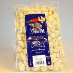Gnocchi gelb 1000g