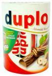 duplo-Schokoriegel