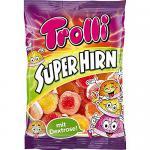 Trolli Super Hirn 24x175g