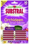 Substral Orchideen Dünger Stäbchen 10St.